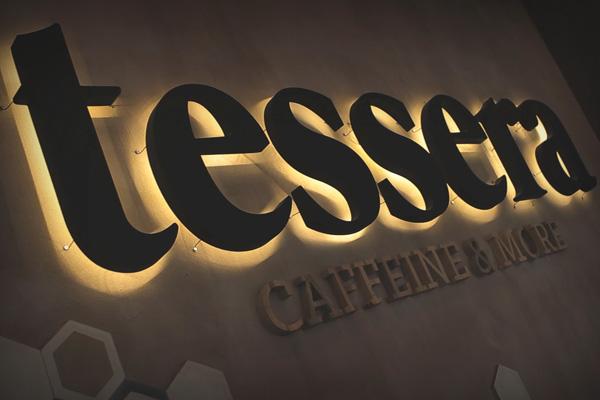 /home/grafix/public html/projects/costasgatsis/wp content/uploads/Tessera Thumb