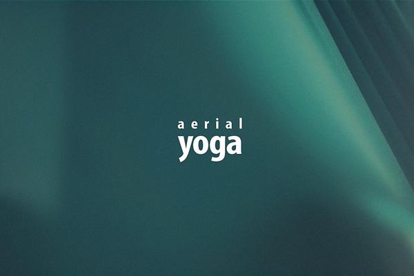 /home/grafix/public html/projects/costasgatsis/wp content/uploads/Yoga Thumb